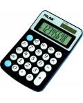 Calculadora Milan Ref.1510089