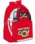 Mochila Angry Birds, 42 x 30 cm
