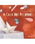 A CAIXA DOS RECORDOS