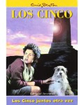 LOS CINCO JUNTOS OTRA VEZ (13ª ED.)
