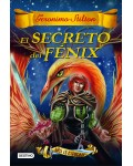 EL SECRETO DEL FENIX: LAS TRECE ESPADAS 2