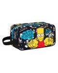 The Simpsons Zapatillero 29x15x14