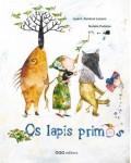 OS LAPIS PRIMOS