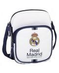 Shoulder bag Real Madrid Best Club