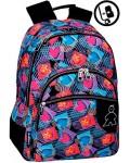 Double Adaptable Perona Niagara Backpack
