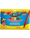 Markers Carioca 24 Units