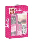 Conjuntos y Accesorios Set Regalo Barbie