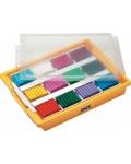 Classbox Dacs 300 Colores