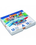 Ceras Jovi Triwax en 300 Colores