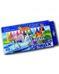 Ceras Jovi Triwax en 24 colores