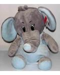 Peluche Elefante de la suerte