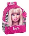 Mochila Barbie Fabulous Life