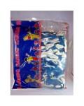 Delfines Azules Haribo Bolsa de 1 Kg.