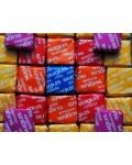 Caramelos Sugus Bolsa 1 Kg.