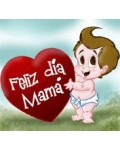 Campaña Dia de la Madre