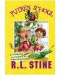 Putren School 3: Los Buenos, los Malos y los Superasquerosos