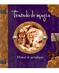 Tratado de Magia, Manual de Aprendizaje