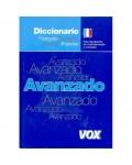 Diccionario Avanzado de Francés de Vox