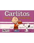 Carlitos, Como el Primer Día