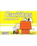 Carlitos, Inagotable
