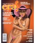 Revista Eros 3