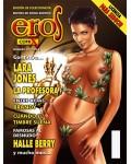 Revista Eros 10