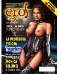Revista Eros 12