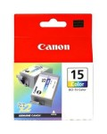 CART.TINT CANON 15 COLOR PK2