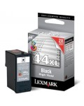 CARTUCHO INKJET LEXMARK 44 X L
