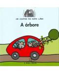 A ÁRBORE