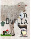 A OVELLA (ANIMAIS DOMESTICOS
